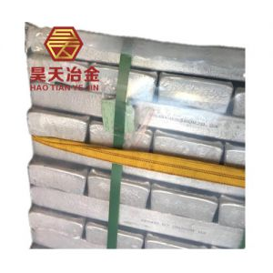 RE Ferro Silicon Magnesium Metal Price