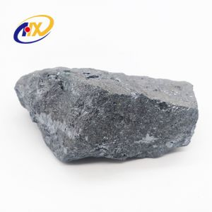 Best Price of Rare Earth Metals 75 72 70 65 60 45 of Ferrosilicon