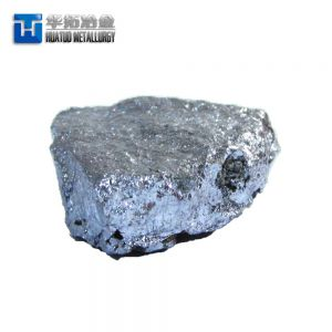 Silicon Metal 441 553 3303 Block/ Slag/Powder