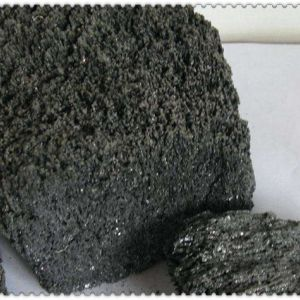 Wholesale Factory Price Black Silicon Carbide SiC 70  SiC 80  Refractory Material
