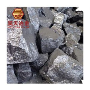 High Quality Silicon Metal 441 553 3303 Long Time Supply