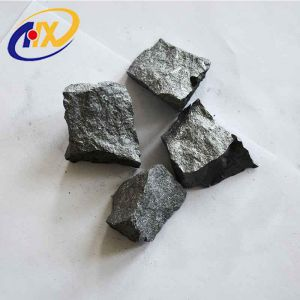 Powder Factory Silver Grey 65 Steelmakings 75% 45 Price Per Ton Ferro Silicon 75 Si Al Mn C P S