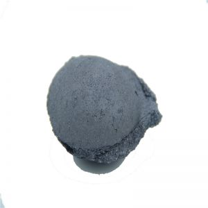 Sell Industry Application Ferrosilicon Powder Briquettes Used As Alloying Agent