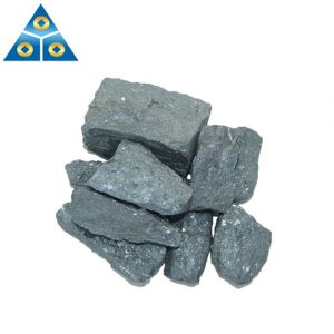 Good Price of Calcium Silicon Alloy CaSi From China