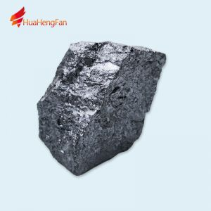 silicon metal without oxygen/Oxygenated silicon metal