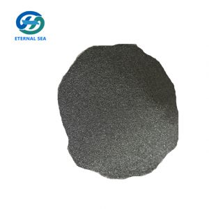 Used As A Suspended Phase In Casting Best Price Ferro Silicon Powder