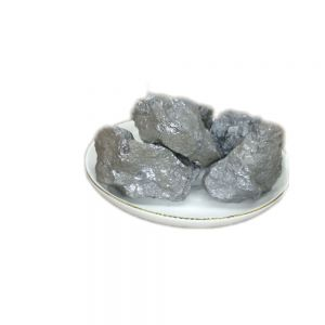 Timely Shipping Low Price Silicon Slag 50/silicon Slag