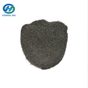 Used in the mining industry ferrosilicon powder/Fe Si water atomized powder/si 15% powder