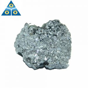 Alibaba Best Selling Product Ferro Chrome Price Per Ton Low Carbon Ferrochrome