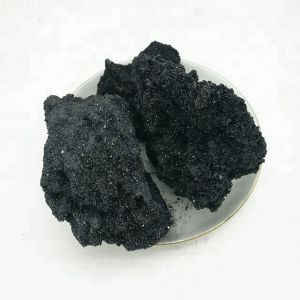 Silicon Carbide Carborundum/SiC/Black Silicon Carbide/Green Carbide Silica