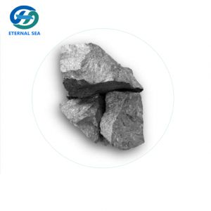 Hot Sale Competitive Price To Asia and Europe Ferro Silicon and Ferrosilicon 72 and Fesi Powder