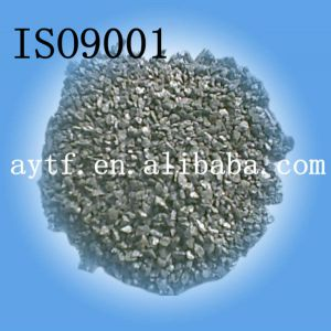 high purity product silicon carbide powder