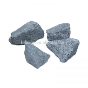 Ferro Silicon Materials From Anyang Manufacturer