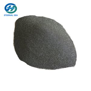 Supply Quality Assurance Ferrosilicon Powder for Ironmaking In Anyang