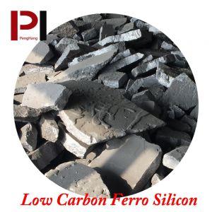 Good Quality Metal Products Ferro Silicon 75 with Competitive Price/Ferrosilicon 75/FeSi 75
