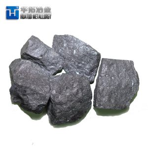 Buy Ferro Silicon Alloy 75% for Stainless Steel Making