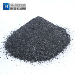 Best High Purity Silicon Powder Ferro Silicon Powder Price
