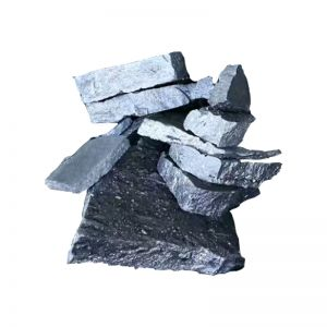 China Suppliers Supply Rare Earth Nodulizer for Steelmaking