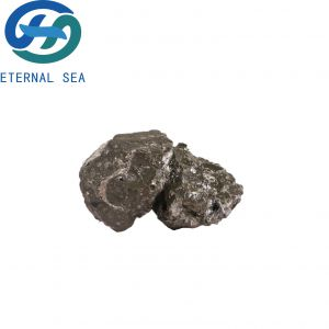 Anyang Manufacturer Ferrosilicon/iron Silicon Slag With Low Price