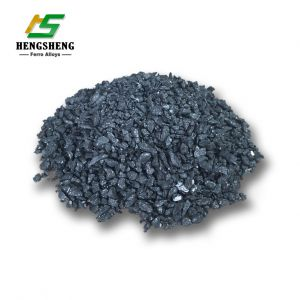 Good Desulfurizer Ferro Silicon Barium FeBa15Si50 With Powder and Lump