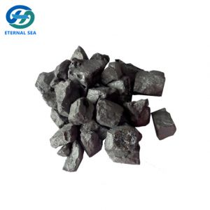 Nodulizer/Ferro Silicon Magnesium/Re Si Mg Alloy Korea and Japan Hot Sales
