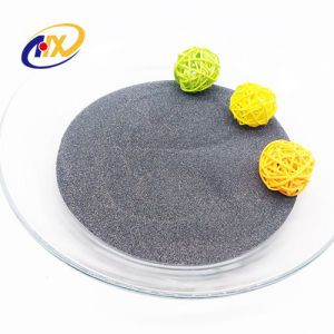 high pure graphite powder/high carbon graphite powder for sale