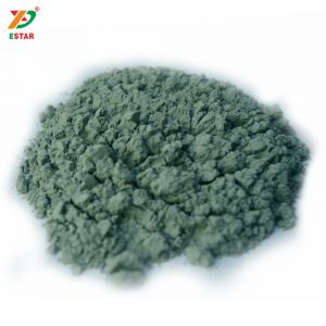 silicon carbide powder suppliers wheel parts abrasive