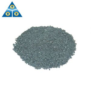 Anyang High Purity SIC Factory Sell Metallurgy Silicon Carbide Carborundum Deoxidizer