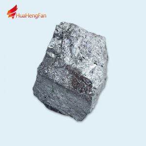 Si Metal Silicon Metal Price 553#441#2202#1101#