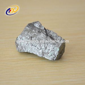 Price of Silicon Metal 553 Grade 441 Grade 3303