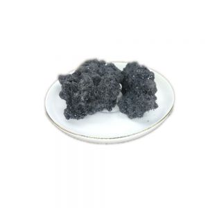 Spot supply abrasive grade black silicon carbide 98%