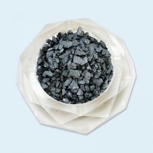 Steelmaking Manufacturer of Ferro Silicon 72 Ferrosilicon 75 65 Price of Ferro Silicon