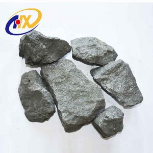 Casting Msds Price Of Alloy Powder Factory Low / Si C High Carbon Ferro Silicon 68 65