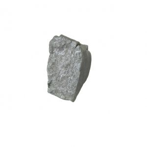 Ferro Silicon 75% /ferrosilicon/iron Silicon Slag With Low Price