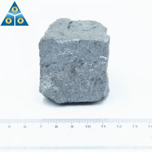 Powder 0-10mm Ferro Silicon 75% Ferro Silicon 72% for Steelmaking