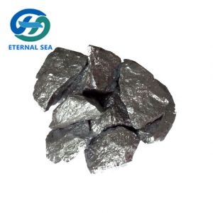 Factory price  High purity silicon metal 553 441 3303/metal silicon