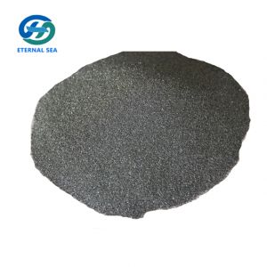 free sample hot sale ferrosilicon powder in Anyang