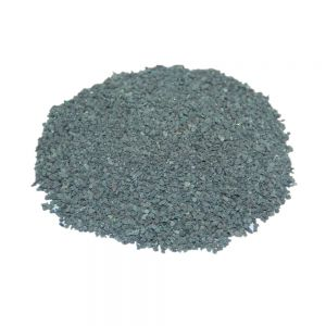 SiC Silicon Carbide sold very well in the Southeast Asia Market So Far