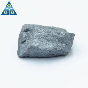 Hot Selling High Quality Ferro Silicon 10-50mm for Steel Making From China
