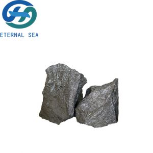 Best Price and Good Influence Fe Si 75 Ferro Silicon