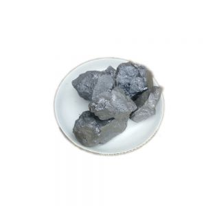 Hot Sale Silicon Slag Which Can Replace Ferro Silicon
