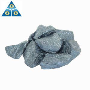 441# 553# Silicon Metal Size from 50 to 100mm