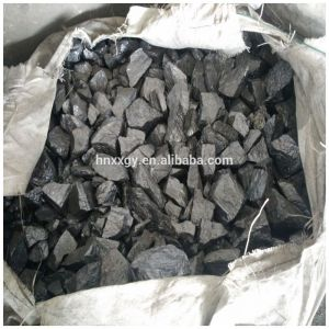 Metal Production Process Ferro Grade C Use Of Ferro Silicon In Steel Industry