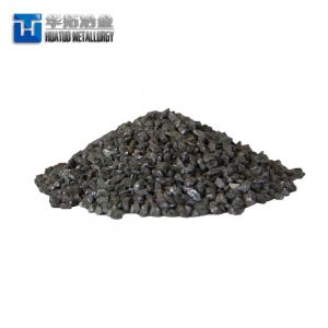 Hot Selling 50% Min Silicon Slag With Best Quality