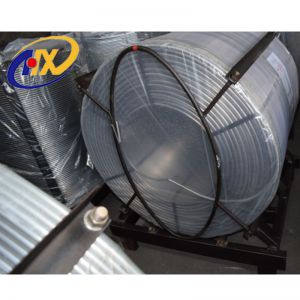 High Quality and Competitive Price Calcium Silicon Cored Wire Sica Cored Wire Casi Cored Wire