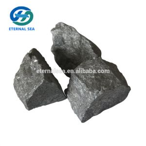 10 Years Factory Nice Price Ferro Silicon 75 75% 72fesi Powder