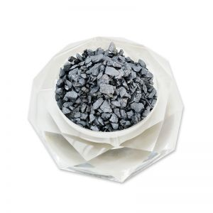 Supply Cast Steel Particles / Silicon Particles / 72 75 Ferrosilicon
