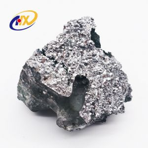 best quality low carbon ferro silicon chrome in chrome ore