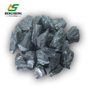 metallurgical casi/calcium silicon cin Anyang Qugou hot export to Korea
