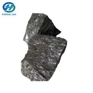 Best Price Good Product Supplier Silicon Metal On Oxygen Grade 441 Improve The Heat Resistance